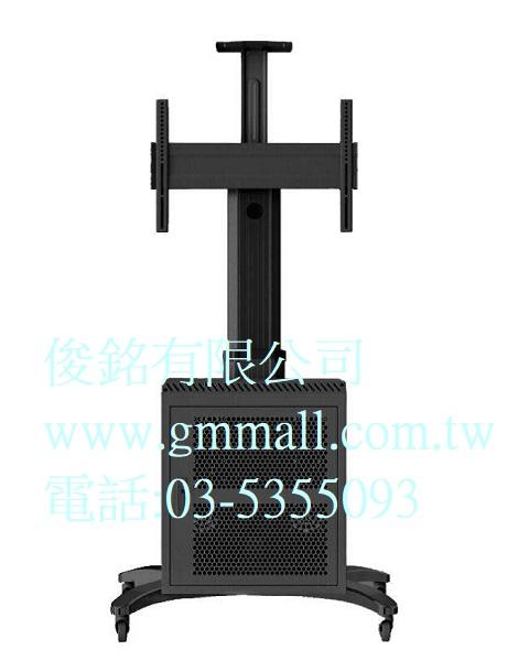 https://www.gmmall.com.tw/images/image/AVF1500-50-1P+G200%E6%A9%9F%E7%AE%B1.jpg