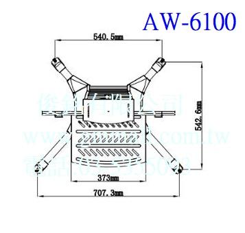 https://www.gmmall.com.tw/images/image/AW-6100%E7%B7%9A%E5%9C%96-3.jpg