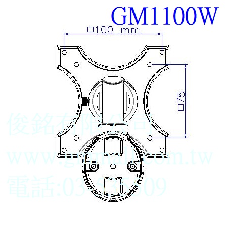 https://www.gmmall.com.tw/images/image/GM1100W%E5%AD%94%E4%BD%8D.jpg