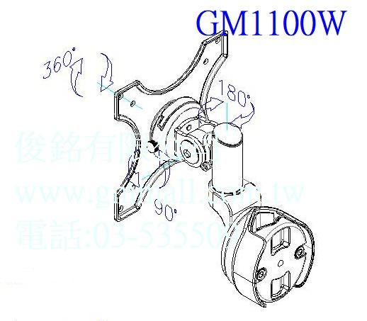 https://www.gmmall.com.tw/images/image/GM1100W%E7%B7%9A%E5%9C%96-1.jpg