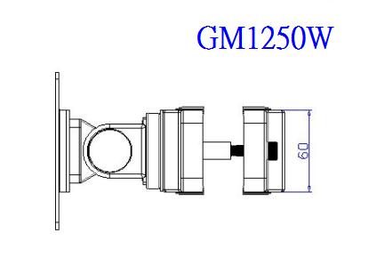https://www.gmmall.com.tw/images/image/GM1250W%E7%B7%9A%E5%9C%96-3.jpg