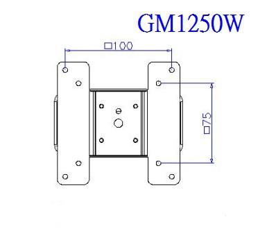 https://www.gmmall.com.tw/images/image/GM1250W%E7%B7%9A%E5%9C%96-4.jpg