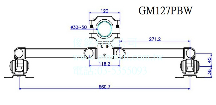 https://www.gmmall.com.tw/images/image/GM127PBW%E7%B7%9A%E5%9C%96-2.jpg