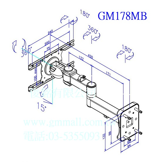 https://www.gmmall.com.tw/images/image/GM178MB%E7%B7%9A%E5%9C%96-1.jpg