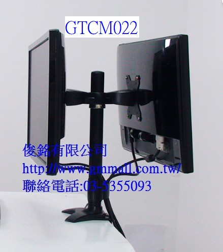 https://www.gmmall.com.tw/images/image/GTCM022%E7%A4%BA%E6%84%8F%E5%9C%96-1.jpg