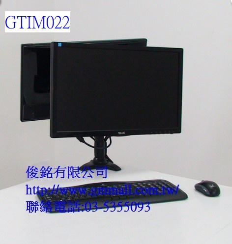https://www.gmmall.com.tw/images/image/GTIM022.jpg