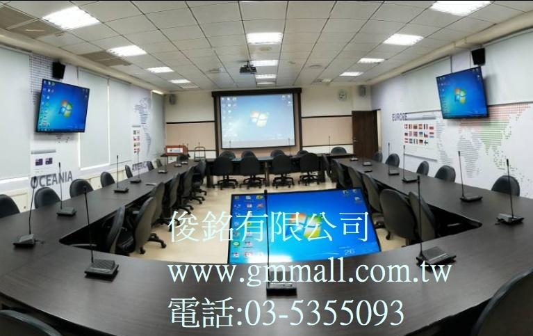 https://www.gmmall.com.tw/images/image/GTV1068B%E7%A4%BA%E6%84%8F%E5%9C%96-5.jpg