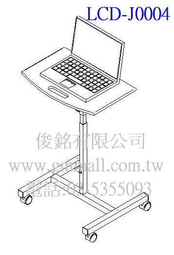 https://www.gmmall.com.tw/images/image/LCD-J0004%E7%A4%BA%E6%84%8F%E7%B7%9A%E5%9C%96.jpg