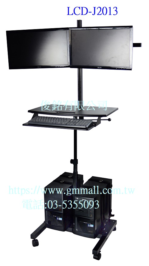https://www.gmmall.com.tw/images/image/LCD-J2013%E7%A4%BA%E6%84%8F%E5%9C%96.jpg
