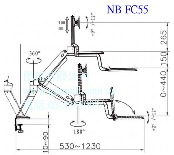 https://www.gmmall.com.tw/images/image/NB%20FC55%E7%B7%9A%E5%9C%96-1.jpg