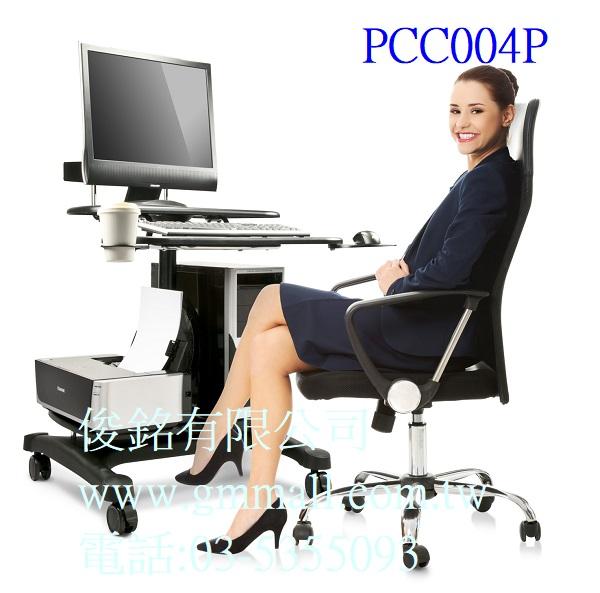 https://www.gmmall.com.tw/images/image/PCC004P%E7%A4%BA%E6%84%8F%E5%9C%96-2.jpg