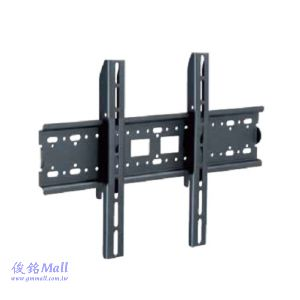 CMW-450-2 液晶電視壁掛架,適用26~55吋電視架,承重60KG電視,電視與牆面距離約4.2CM