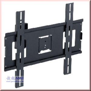 CMW-364 單節手臂液晶電視壁掛架,適用至46