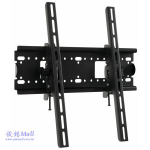CMW-400 液晶電視壁掛架,適用26~55