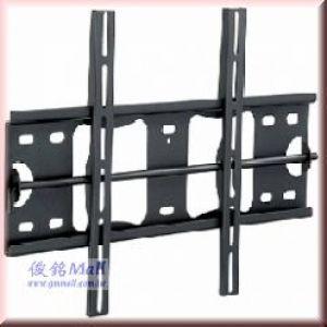 CMW-550F 液晶電視螢幕壁掛架-固定式,適用23~42吋,承重40KG
