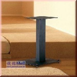 SP-117XL 喇叭立架,H=90cm,可適用音箱架,擴音機架